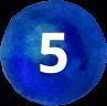 5th House